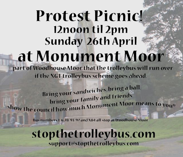 Monument Moor Picnic A5 Flyer 4